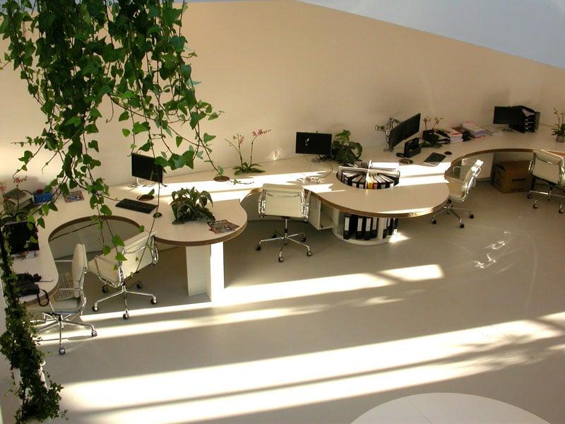 Gietvloer Den Bosch : Epoxyvloer gietvloer gietvloeren