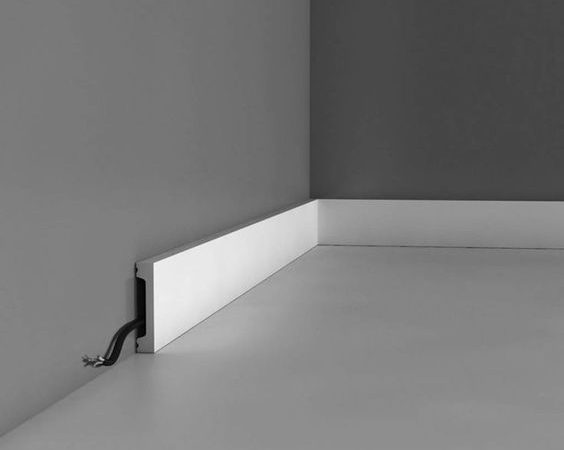 gietvloer lichtgrijs woonkamer