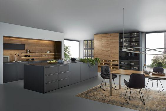 Gietvloer Keuken Design : Een gietvloer in de keuken lees meer op gietvloer gietvloeren