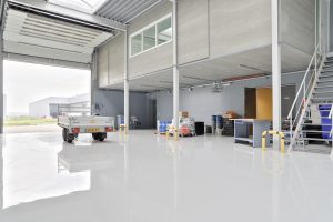 fotos-coatingvloer-2